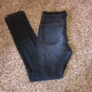 90bcfe0711c5f Joe Fresh Jeans | Jeggings Dark Wash | Poshmark